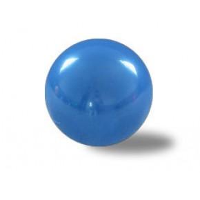 迷你珠光球,跳跳球 其他