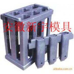 空心砖模具/水泥砖模具
