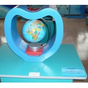 科教器材 互动式科普展品 科技馆展品科普器材奥运磁悬浮球