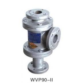 3~4米低位安装 改性环氧玻璃钢 射流真空泵