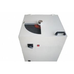 力可:LECO-400A单盘磨样机