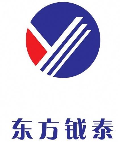 东方钺泰电子围栏防盗科技发展有限公司