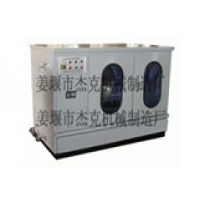 双端面磨平机钻孔取样机岩石切割机是力学实验室的理想设备