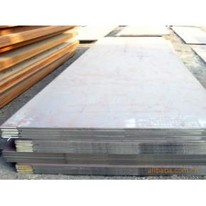 长期供应低合金板Q345A,规格齐全,