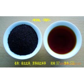 锡兰红茶-红碎茶-各式奶茶原料-红茶-斯里兰卡红茶-西冷红茶