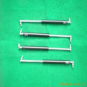 【供应 】  任意长度 的 自由型 的气弹簧