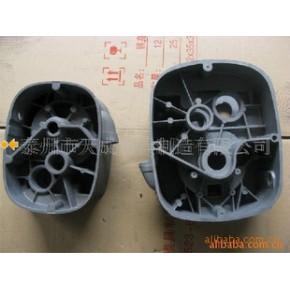 压铸模具厂提供各种压铸模具,压铸铝模具压铸加工 起重机产品