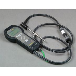 手持式烟气分析仪GA-12plus一级代理锅炉检测用
