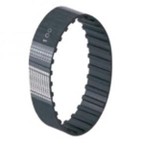 各齿形橡胶同步带,聚氨酯同步带,可替代日本米思米各型号
