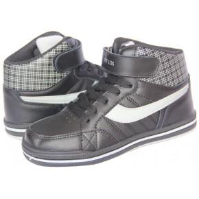 休闲鞋运动鞋板鞋晋江