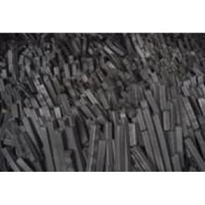 北京机制木炭生产厂家冀顺机制木炭购买价格