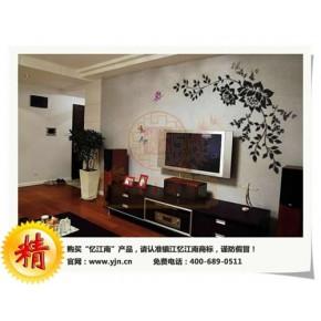忆江南墙艺漆内墙装饰环保墙面漆