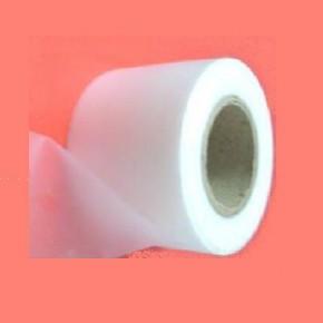 东莞超音波保护膜-佛山超声波保护膜