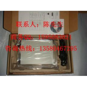 瑞斯康达RC111-FE-S2光纤收发器