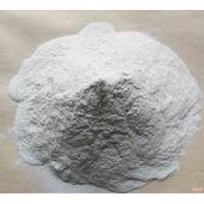浙江杭州石膏粉、宁波石膏粉、温州石膏粉