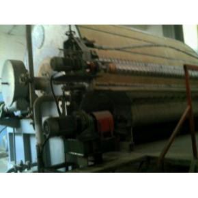 衡水供应二手折带式真空过滤机
