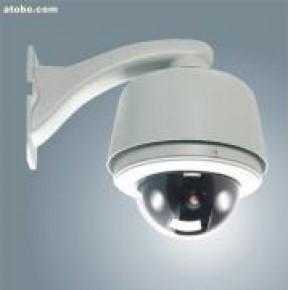 常州监控摄像机安装服务!
