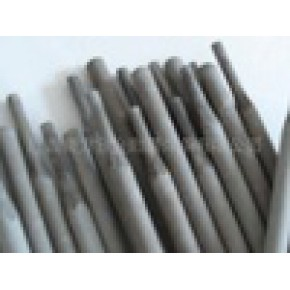 江西南方合金耐磨焊条有限公司