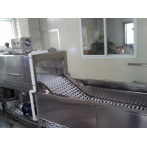 新酒店洗碗机报价限量促销新优惠 福建洗碗机厦门百德顺制造
