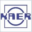 威海卡尔超声工程有限公司