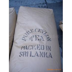 锡兰红茶-红碎茶-各式奶茶原料-红茶-斯里兰卡红茶-红茶粉