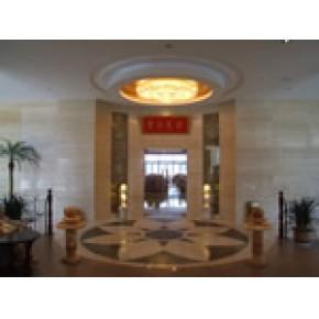 无锡酒店,无锡酒店住宿专家推荐九州,您满意的酒店
