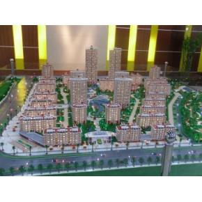 福州模型公司,建筑模型,沙盘模型