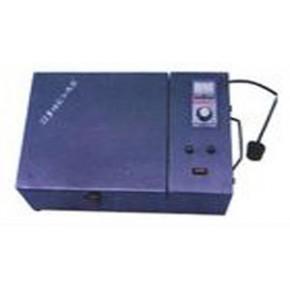 泰州国能专业提供优质加热器18952602596