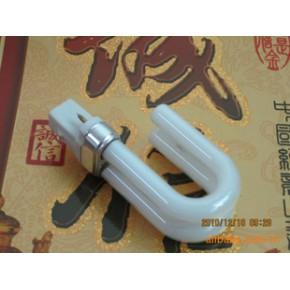 高效护眼荧光灯管HU型 shanghai
