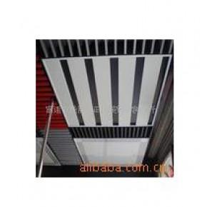 精品推荐供应多种高质量的  各种高品质的铝扣板