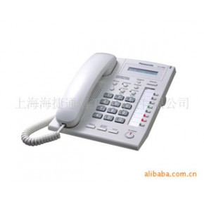 松下数字话机 松下电话机 多功能电话机 KX-T7665CN 质保一年