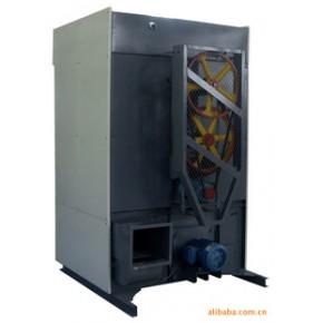 供高效节能服装干衣机 干洗机
