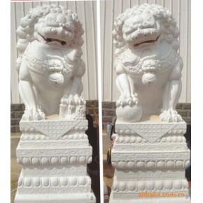貔貅/雕塑/大理石/礼品/装饰