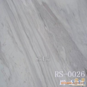 石材/大理石/装饰 石材
