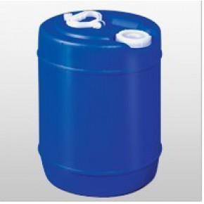 18L闭口桶杜邦塑料桶
