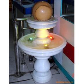 风水球/雕塑/大理石/礼品/装饰