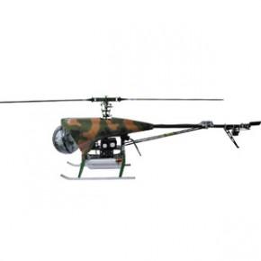 军事侦察 巡逻 电动军用无人机