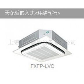 大金CMS商用中央空调FZFP56LV