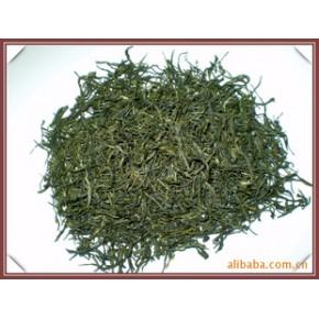 豫信牌 2010新品信阳毛尖茶叶 雨前散装茶 有机绿茶 特价
