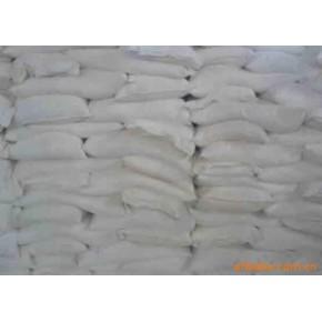 重钙粉,价格低质量好