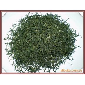 豫信信阳毛尖 每一片都来自原产地 原滋原味绿茶 品质保证