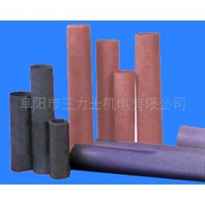 优质耐油橡胶板 橡胶衬板