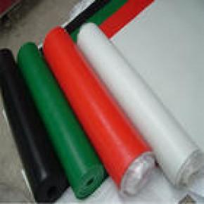优质耐酸碱橡胶板 丁腈橡胶板