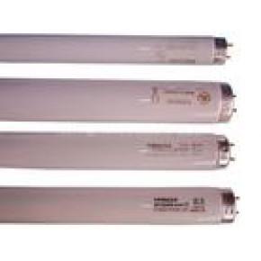 武汉紫外灯管,紫外老化灯管,紫外固化灯管,紫外杀菌灯管