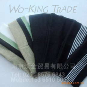 []毛圈护头/运动头带/针织头带/围脖/毛巾发箍