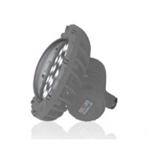 BLD230 LED防爆灯 LED防爆灯价格 LED防爆灯厂家