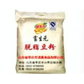 豆粉/优质大豆油/非转基因大豆制品/脱脂豆粉