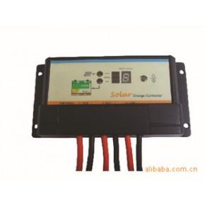 防水型太阳能控制器外壳 ABS