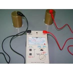 环氧防静电自流平