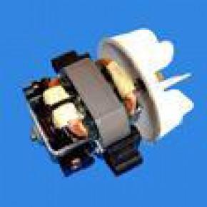 生产销售串激电机  交直流电动机  5410   5415    风筒电机